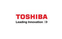 toshba