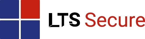 LTS Secure